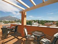 Apartment Puerto Golf 2