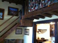 La Caldera Vieja (Country house), Zalamea la Real (Spain) deals