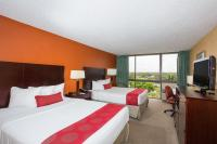 Ramada By Wyndham West Palm Beach Airport Reserve Now Gallery Image Of This Property