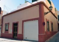 Casa Quevedo