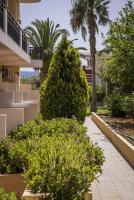 Vantaris Garden