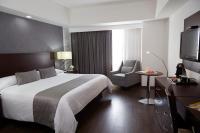 Hotel Ejecutivo Express Guadalajara Mexico Deals
