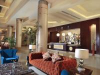 Albatros White Beach Resort Hurghada Egypt Deals