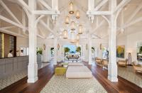 Hotel Heritage Le Telfair Golf & Wellness (Mauritius Bel Ombre ...