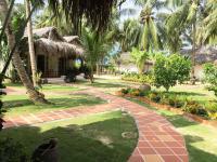 Peppercorn Beach Resort Hotel Phú Quốc Vietnam Deals
