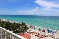 Ramada Plaza By Wyndham Marco Polo Beach Resort Sunny Isles Usa Deals