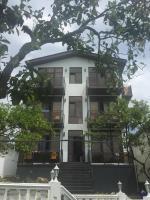 гостевой дом белый дом новый афон
