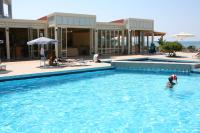 Hotel Kathrin Beach
