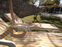 Banu Rabbah, Benarrabá – Prezzi aggiornati per il 2019