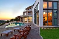 Villa TakeOff