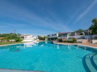 Deals voor Camping Playa y Fiesta (Camping), Miami Platja (Spanje)