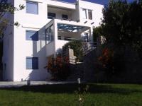 Plakias Villas