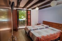 Camping & Bungalows Ligüerre de Cinca (Campground) (Spain) Deals