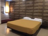 Silver Sands Beach Resort Daman India Deals