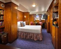 The Queen Mary Hotel Long Beach Usa Deals