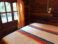 Posada Naturista Arco Iris (Guest house), San Marcos Sierras (Argentina) deals