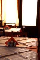 Rizoma Guesthouse