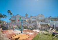 Hotel The Koala Garden (Hotel), Maspalomas (Spain) deals