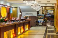 Hotel Gołębiewski Mikołajki Mikołajki Aktualne Ceny Na Rok 2019