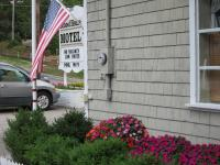 School House Motel North Conway Nh Bookingcom