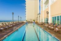 Westgate Myrtle Beach Oceanfront Resort Usa Deals