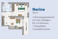 Apartments Lichtenberg Italien Algund Bookingcom