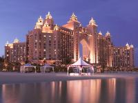 Atlantis The Palm Dubai Dubai Updated 2019 Prices