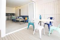 Ofertas en el Tamarit Beach Resort (Camping) (España)