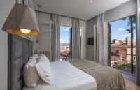 Leto Nuevo Hotel