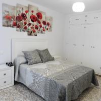 """Apartamento """"Plaza de las Monjas"""""""