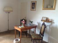 Chambres D Hotes Chateau De La Motte Usseau Updated 2019 Prices