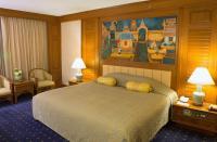 Chiangmai Plaza Hotel Chiang Mai Thailand Booking Com