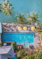 Tango Luxe Beach Villa Samui Reserve Now Gallery Image Of This Property