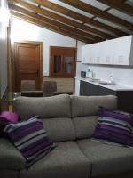Deals voor Bungalows Cantia (Vakantiepark), Suances (Spanje)