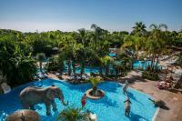 Deals voor La Marina Resort (Resort) (Spanje)