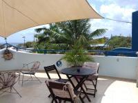 Atlanta Beach Hotel Curaçao Willemstad Deals