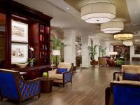 The Hotel At Auburn University Usa Deals