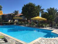 Villa Ariadni Apartments