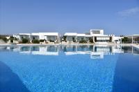 Agrabeli Mare Apartments