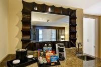 Hotel Embassy Suites Orlando North Fl Booking Com