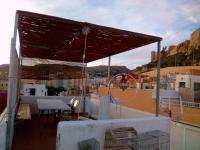 Linda casa pintoresca (Centro Almería)