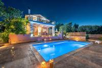Villa Antonio
