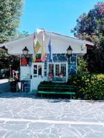 Deals voor Bungalows & Albergue La Playa (Camping), Logroño (Spanje)