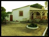Studios Myloi