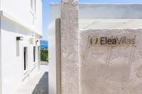 Elea Villas