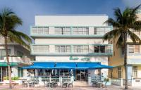Penguin Hotel Miami Beach Usa Deals