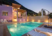 Villa Soumela
