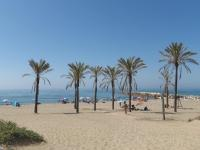 Ofertas em Complejo Turístico Cabopino (Parque de campismo), Marbella (Espanha)
