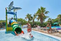 Deals voor La Siesta Salou Resort & Camping (Camping) (Spanje)