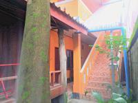 Deals voor Molina Bungalows (Pension), Vang Vieng (Laos)